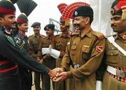 Индия в шаге от войны с Пакистаном?