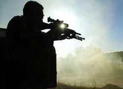 Пентагон выделил 22 миллиона долларов на разработку управляемых пуль