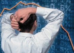 Традиции и ритуалы финансового кризиса