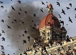 Теракты в Мумбаи выгодны США?