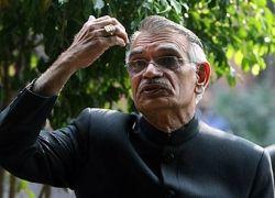 Министр внутренних дел Индии ушел в отставку