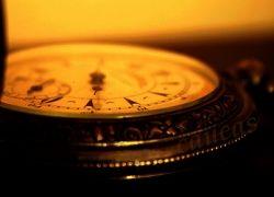 В США придумали еще более точные атомные часы