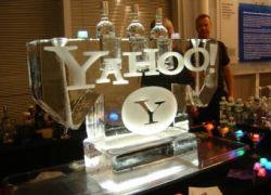 Microsoft возобновила переговоры с Yahoo