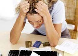 Как уменьшить стресс в своей жизни