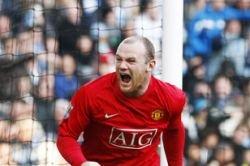 «Манчестер Юнайтед» обыграл «Манчестер Сити»