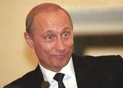 Что упустил Путин?