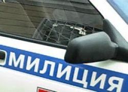 В храме Николая Чудотворца в Москве прогремел взрыв