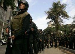 Индийская полиция выяснила, кто несет ответственность за теракты