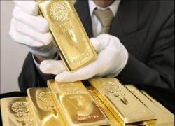 Как разбогатеть на инвестициях в золото?