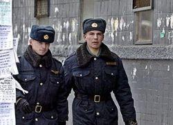 В Приморье бизнесмен взорвал себя, чтобы не даться милиции