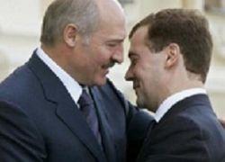 Белорусский батька обиделся и в Москву не приедет