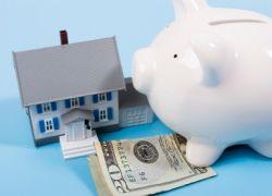 Государство хочет помочь уволенным россиянам расплатиться по ипотеке