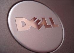 Dell предлагает использовать в одном ноутбуке два разных процессора
