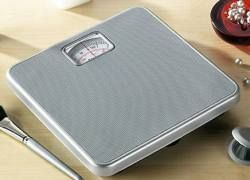 """Как \""""заставить\"""" себя похудеть?"""