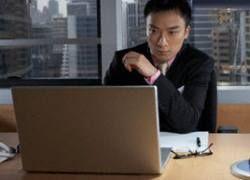 В Китае прижмут интернет-мошенников