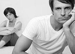 Какие кризисы нас поджидают на пути семейной жизни?