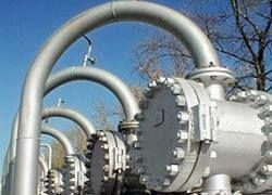 Российские компании несут убытки от экспорта нефти