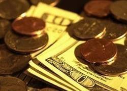 Удорожание доллара продолжится и в 2009 году