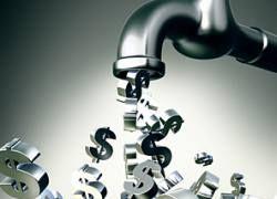 ПИФы закрываются: управляющие сокращают розничные фонды