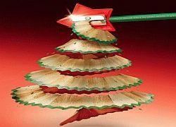 Новый год в кредит - плохая идея