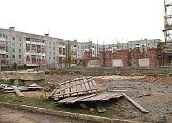 Жилье дешевеет практически везде, но только не в России