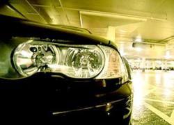 Москвичи скупают гаражи по бешеным ценам