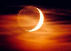В чем Луна превзошла Землю?