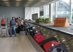 Туроператоры перестали продавать россиянам туры в Таиланд