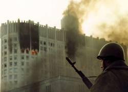 Возможен ли в России государственный переворот?