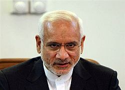 Иран предложил арабам совместный атомный проект