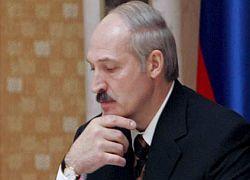 Что происходит между Россией и Белоруссией