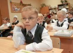 Гениальность и IQ не способствуют успехам в учебе