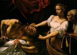 Раскрыт секрет Караваджо: в основе его картин - фотография