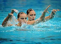 Российская олимпийская чемпионка ушла из спорта из-за травмы
