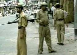 Теракт в Мумбаи серьезно повлияет на Россию