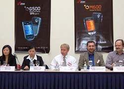 Acer закроет бренд E-Ten в 2009 году
