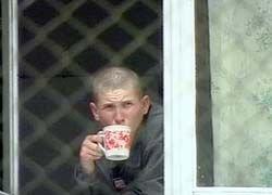 В России отменят низший предел наказания за преступление?