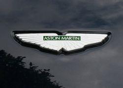 Aston Martin сокращает около 30% служащих в связи с кризисом