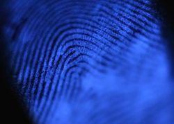 Марокканцам выдадут биометрические ID-карты