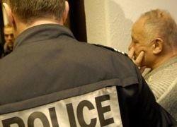 Крупное ДТП в Египте: 14 погибших