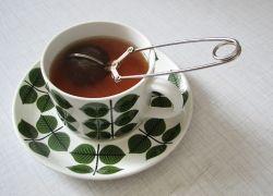 С окрашенной газированной воды пора переходить на чай