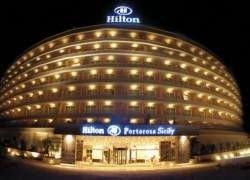 Появится ли в России масштабная сеть отелей Hilton?