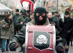 Обвинение в экстремизме стало абсолютным оружием российских властей