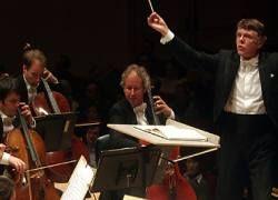 Составлен рейтинг лучших оркестров мира