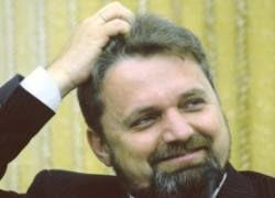 В деле об убийстве Козлова появился новый пойманный подозреваемый