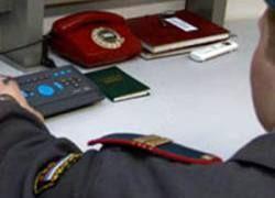 Задержаны пятеро подозреваемых в убийстве мэра Владикавказа