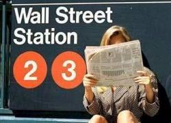 США признали, что их экономика находится в рецессии