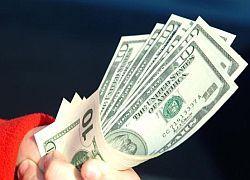 В 2009 году доллар будет стоить 32 рубля
