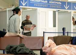 68 тысяч граждан готовы переехать в Россию