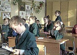 Школьная зубрежка – пустая трата времени